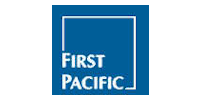 First Pacific Company